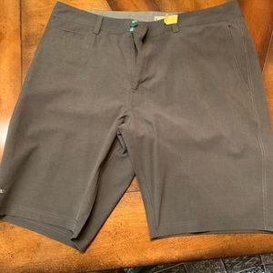 linksoul shorts